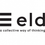 eeld-logo-p