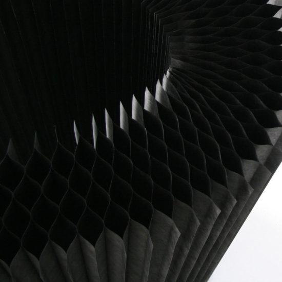 wanden softwall molodesign art4elements Scheidingswanden kamerschermen kopen beursstand ontwerp honingraad