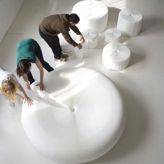 zit object papier fanning stool molodesign art4elements (40)