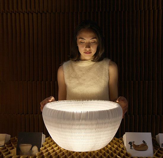 lichtadvies licht architect designverlichting lichtbron molo design molodesign art4elements lichtarchitectuur ontwerp verlichting designverlichting