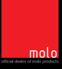 molo design logo officeel dealer agent producten softwall softseat softblock verlichting scheidingswanden kamerschermen wanden nederland belgie luxemburg benelux
