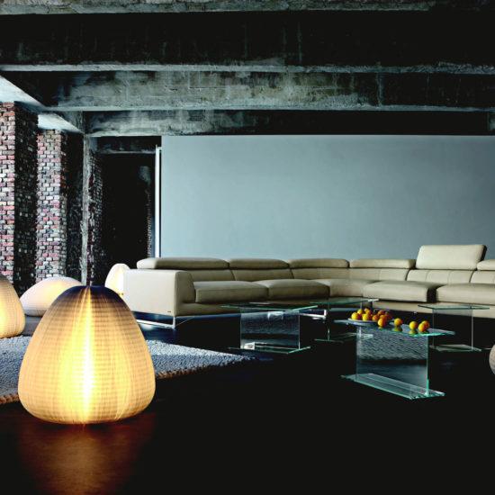 urchin molo design small medium large art4elements verlichting interieur designverlichting vloerlamp bijzondere vastgoed