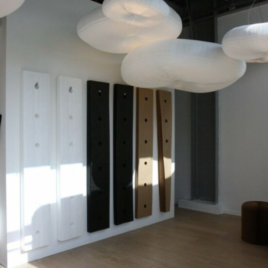 showroom molo design molodesign art4elements amsterdam antwerpen mol almere