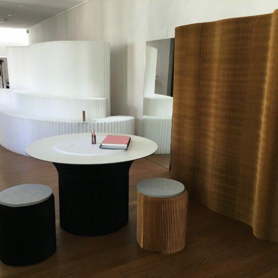 studio-molo-design-art4elements-showroom-antwerpen toonzaal